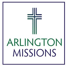 Arlington Mission Office Logo