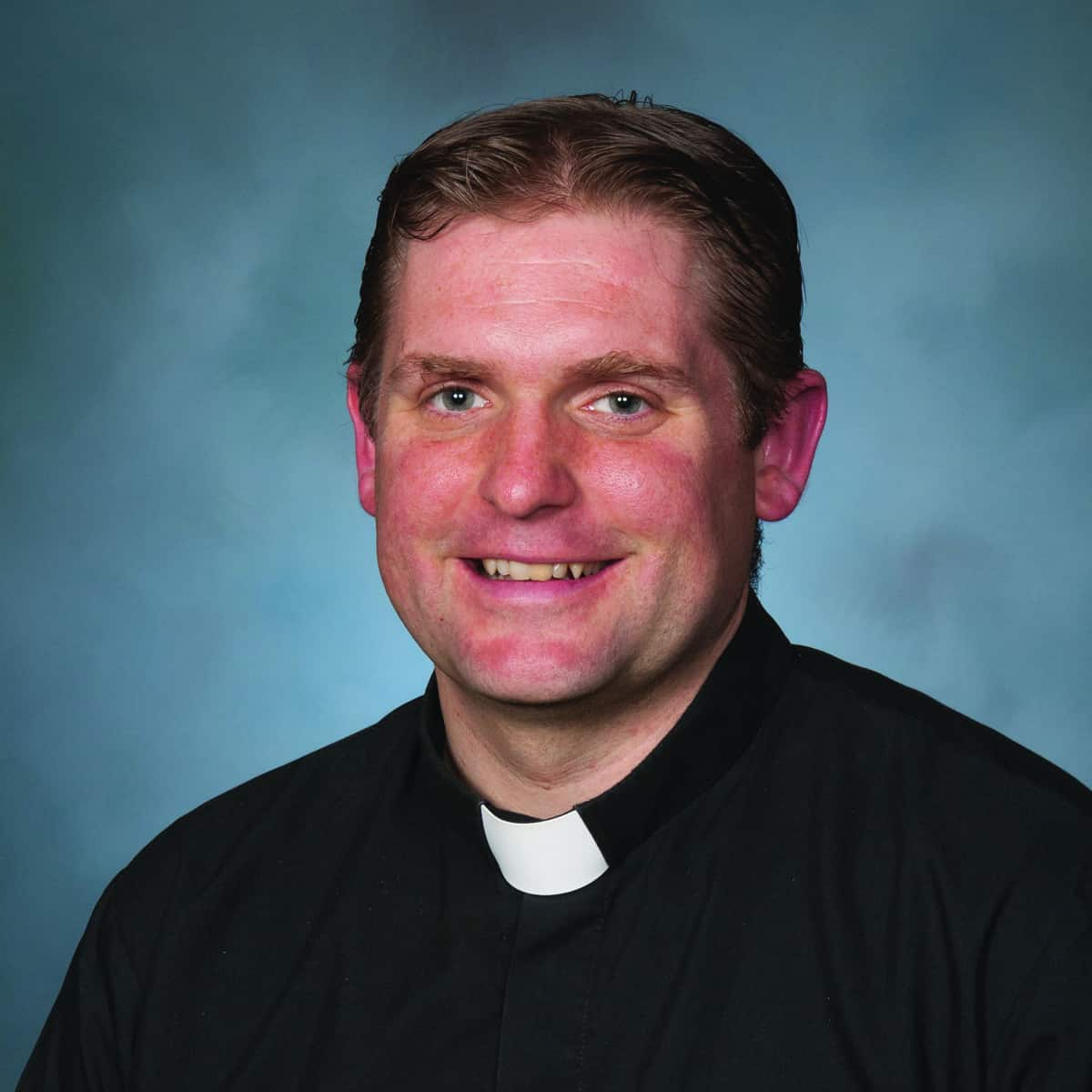 Father Donelan Picture